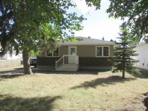 545 Duffield St. W., Moose Jaw