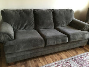 Chesterfield in excellent condition