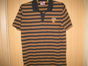 BRISBANE LIONS POLO SHIRT Bridgeman Downs Brisbane North East Preview