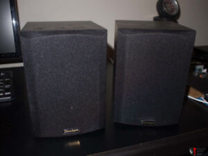 VINTAGE AUDIO COLLECTION ON SALE TODAY!