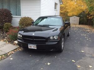 2008 Dodge Charger Motivated to sell
