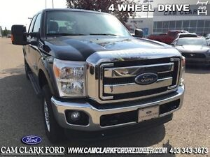 2016 Ford F-250 Super Duty XLT   - SiriusXM - Alloy Wheels -