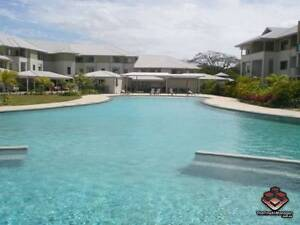 ID 3851811 - Spacious and Modern, Fully Air Conditioned Rosslea Townsville City Preview