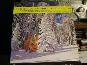 Large Selection of LP Records