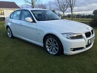 BMW 318D SE 2.0 **Only 40,000 miles** Immaculate (320d 325d 330d )