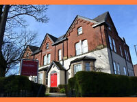( BL1 - Bolton ) Serviced Offices to Let - £ 250