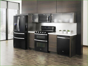 AFFORDABLE APPLIANCES FOR YOUR KITCHEN