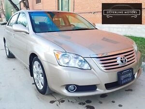 2009 Toyota Avalon XLS, Navi, Leather, Bluetooth,Remote starter