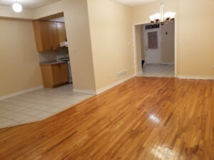 House for rent in Richmond Hill