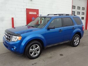 2011 Ford Escape XLT 4wd ~ 136000km ~ Finance available ~ $11999
