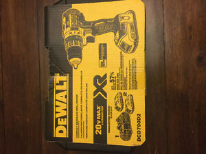 Brand new power tools for sale