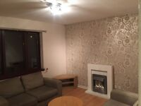 Beautiful 2 bedroom top floor flat in Angus Street, Springburn for rent
