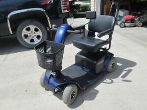 Mobility Scooter Batteries | Kijiji in Manitoba  - Buy, Sell