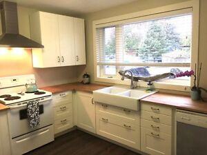 3 Bedroom Home - South Ajax