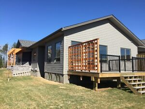 BEAUTIFUL 2 BEDROOM TOWNHOUSE IN WHITEWATER