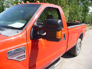 2008 Ford F-350SD XLT 6.4L DIESEL 4 X 4 $138 Weekly* Peterborough Peterborough Area image 7