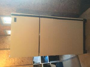 Réfrigérateur à vendre