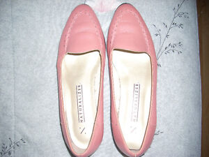 CASUAL SHOES-NEW!
