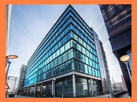 ( W2 - Paddington ) Office Space to Let - All inclusive Prices - No agency fees