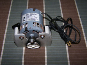 DynaMaster Air Pump