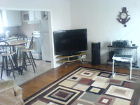 House for rent Fort Erie Thompson Rd