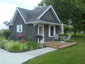 Vacation Guest House for Rent