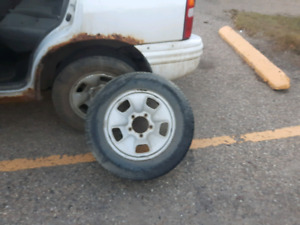 2001 Suzuki vitara Parts or trade