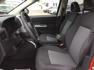 2008 JEEP COMPASS SPORT * POWER GROUP * EXTRA CLEAN London Ontario image 14