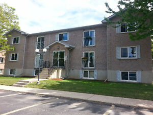 2 Bedroom Condo for Sale in Waterloo