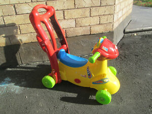 Ride on Toy Oakville / Halton Region Toronto (GTA) image 4