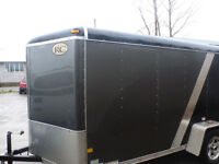 DUMP RUNS, MOVING METAL FABRICATING  TRAILER MAINTENANCE,