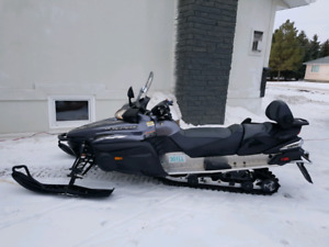 MINT Yamaha Venture for sale