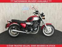 TRIUMPH LEGEND TRIUMPH LEGEND TT RETRO ROADSTER MOT TILL AUG 18 2000 X