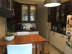 Beautiful Appartment - OpenHouse Sat May 27 NOON