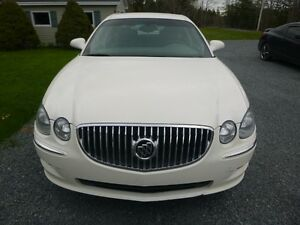 2008 Buick Allure REDUCED