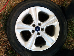 Ford rim for sale