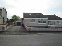 Two Bedroom Bungalow in Quiet Residential Area **Under Valuation**