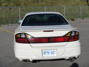 2003 or newer Bonneville SSEI (Engine NEEDED) Kitchener / Waterloo Kitchener Area image 3