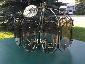 Chandelier, only $35