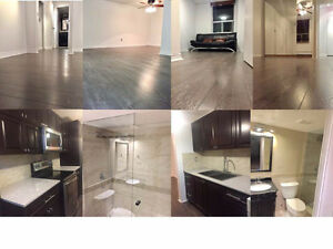 Short term lease, move in now! - Yonge and Steeles