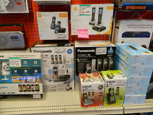 Portable Phone SALE - from $19.95