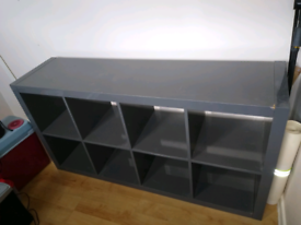 IKEA storage unit FREE