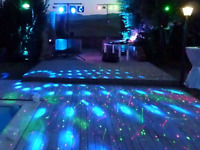 MOBILE DJ SERVICE - VERY AFFORDABLE RATES!