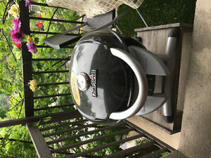 Outdoor Patio Grill Char-Broil