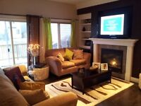 Great location perfect fully furnished