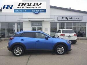 2011 Mazda Mazda3 s   -