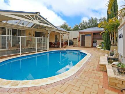 Room/House Share in Sinagra Near Joondalup Joondalup Joondalup Area Preview