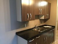 Hurry Newly Renovated Apartments for Rent Call 306-491-0407