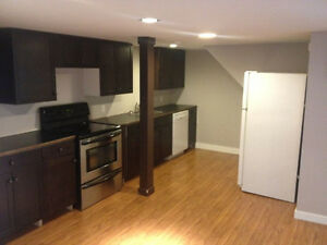 Roommate wanted - Hinton