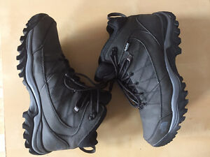 Bottes d'hiver The North Face Storm Strike